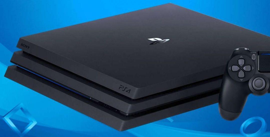 Dlaczego warto kupić PlayStation 4?