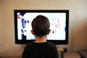 Czym jest telewizja internetowa?