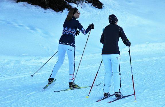 Twoja Pogoda – prognoza dla narciarzy
